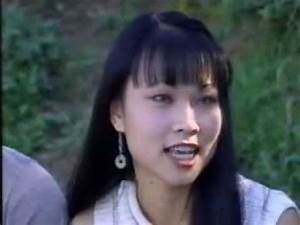 Thuy Trang Interview - YouTube