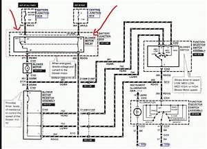1999 ford f450 fuse box diagram ford auto fuse box diagram With 2000 ford ranger wiring harness