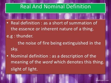 Meaning In by Meaning And Definition