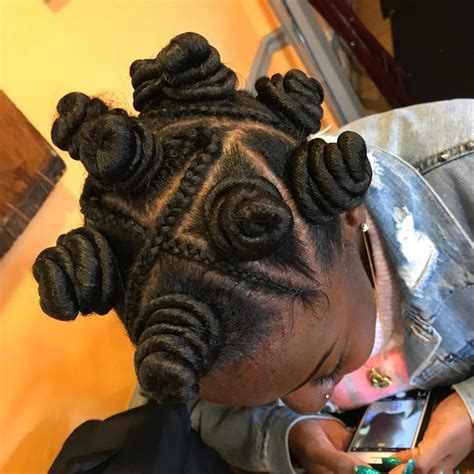 african american hairstyles haircuts