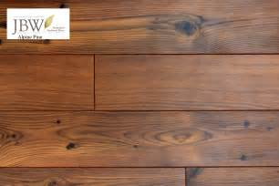 alpine pine 7752 laminate flooring collection