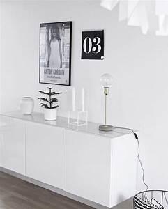 Ikea Flur Ideen : ikea 39 besta 39 units home pinterest wohnzimmer flure ~ Lizthompson.info Haus und Dekorationen