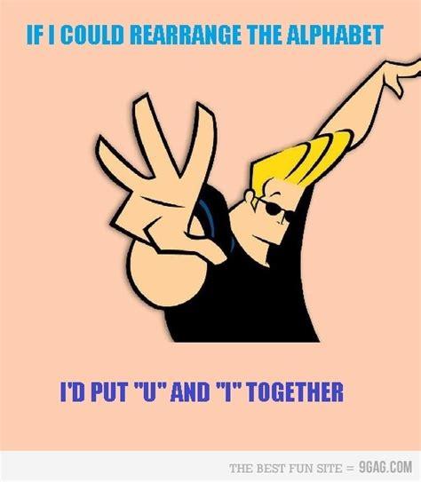 Johnny Bravo Memes - johnny bravo funny quotes quotesgram