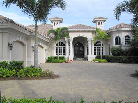 homes for rent in fort myers fl homes for rent in fort myers fl homes for rent in fort