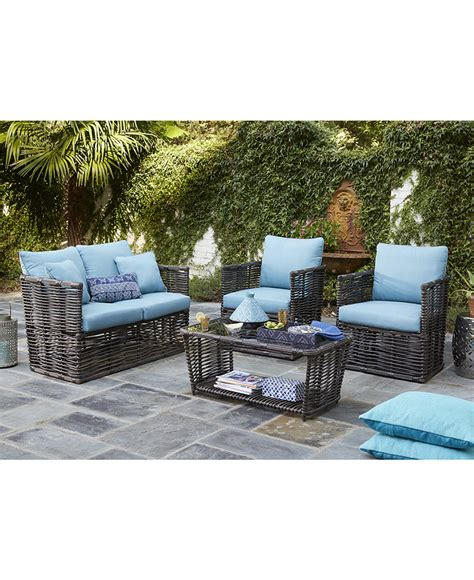 Grand Resort Outdoor Furniture Replacement Cushions by 16 Grand Resort Outdoor Furniture Replacement Cushions