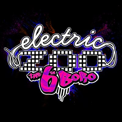 electric zoo   boro  festival outlook
