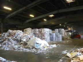 Papier D Arménie Usine : visite d une usine de fabrication de p te papier recycl les green du 92 ~ Melissatoandfro.com Idées de Décoration