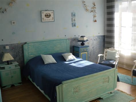 chambre d hote a lyon awesome chambre ancienne contemporary seiunkel us