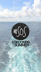 5sos iphone 5 wallpaper | Tumblr