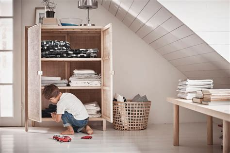 Stockholm 2017 Ikea by Ikea Stockholm 2017 Collection House Of Hawkeshouse Of