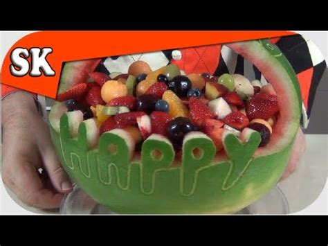 We did not find results for: HEALTHY BIRTHDAY CAKE - LOW FAT Alternative Birthday Cake ...