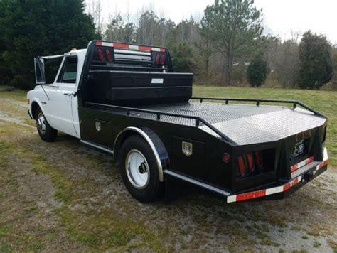 custom ls for sale 1972 custom c30 ls swap texas truck c10 3 minute walk