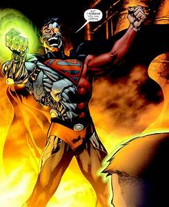 UPDATE: SUPERGIRL Adds CYBORG SUPERMAN and ARROW Staff ...