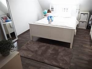 Welches Bett Bei Rückenschmerzen : sch ner schlafen im neuen bett von otto fr ulein ordnung ~ Sanjose-hotels-ca.com Haus und Dekorationen
