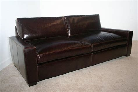 Sofa That Can Be Taken Apart by 19 Best Images On Diy Sofa And Sofa