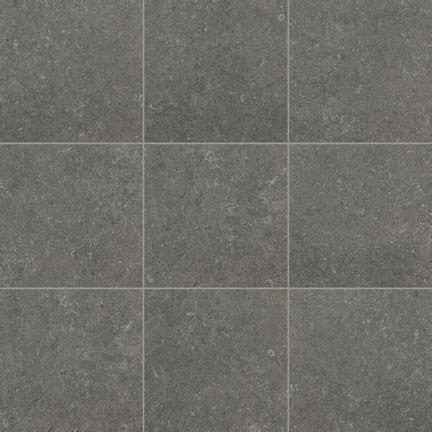 crossville ceramic tile distributors crossville bluestone pennsylvania blue honed 12x24 24x24