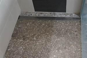 Carrelage De Douche : carrelages et fa ences pour douche l 39 italienne angers ~ Melissatoandfro.com Idées de Décoration