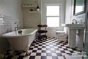 images bathroom designs traditional bathroom images 14 ideas enhancedhomes org