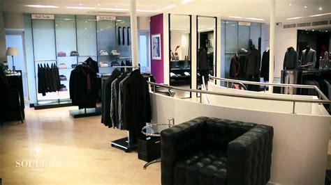 soulery boutique vetements chaussures accessoires grandes marques pour hommes