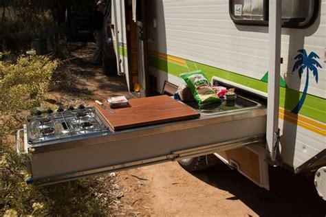 caravan kitchen cabinets caravan bunks caravan renovation and caravan on 1990