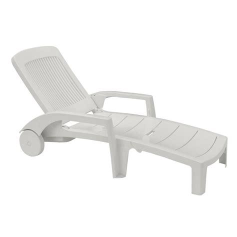 chaise longue leclerc quelques liens utiles