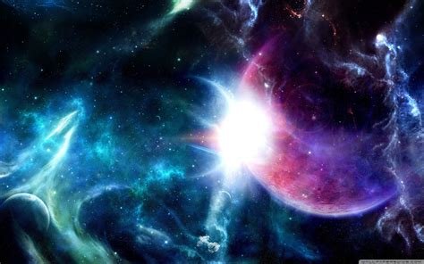 space fantasy  hd desktop wallpaper   ultra hd tv