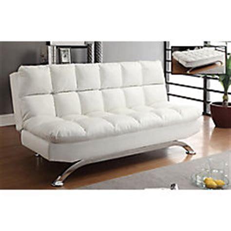 klik klak sofa bed canada worldwide homefurnishings inc sussex klik klak