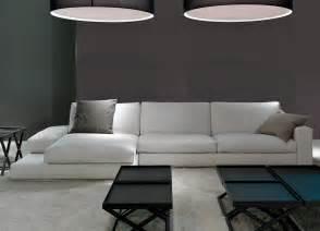 contemporary sofa fly contemporary sofa contemporary sofas modern sofas