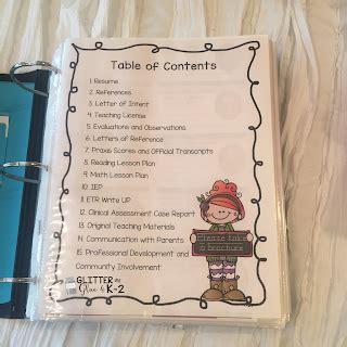 tips  stand     dream teaching job
