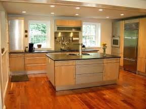 Apply Kitchen Popular Kitchen Color Modern Kitchen Paint Colors With Oak Cabinets