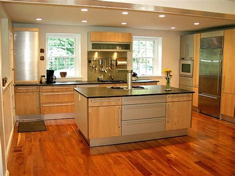 Modern Most Popular Kitchen Colors With Kitchen Cabinets
