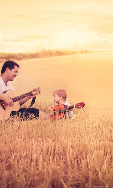 hd father  son wallpapers   desktop background