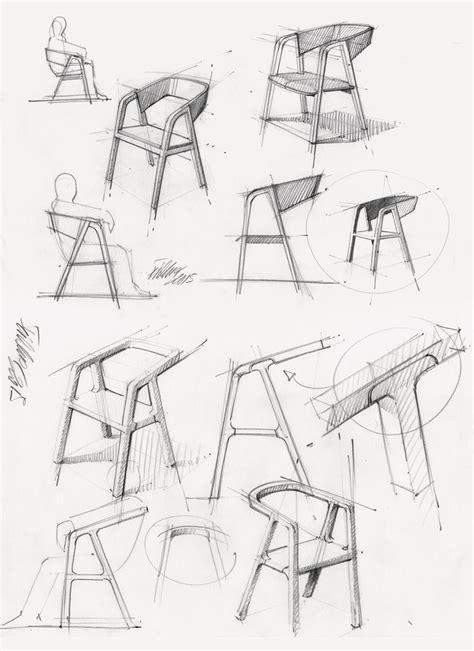 technique de la chaise 81 best 3d project no 3 slotted cardboard construction