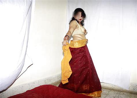 Indian Wife Saroja Indian Desi Porn Set 99 Porn Pictures