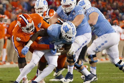 Free Against The Spread Week 5 Predictions - College ...