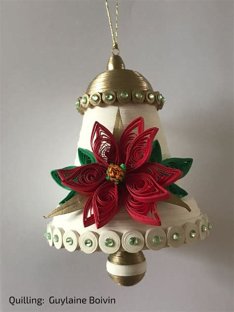 quilled christmas ornament patterns 1326 best images about quilling ideas on