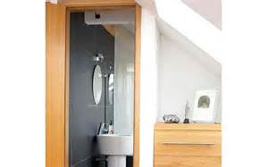 small ensuite bathroom designs ideas small ensuite shower room ideas bathroom desig vanityset