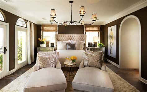 model home decor model home interior design