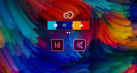 adobe colors use adobe color themes in indesign