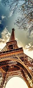 Schöne Städte In Frankreich : top 15 most famous landmarks in the world st dte eiffelturm frankreich und paris ~ Buech-reservation.com Haus und Dekorationen