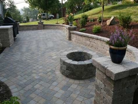 Paver Patio Ideas Diy by Patio Paver Ideas Pictures Diy Paver Patio Design Ideas