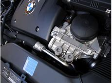 The official 335i oil cooler thread Page 5 Bimmerfest