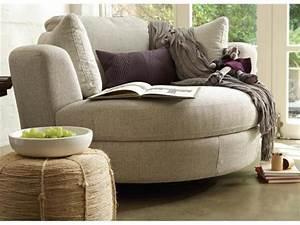 interieurs avec un canape arrondi un meuble pratique et With petit canapé design