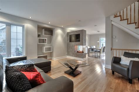 crea renovation design cuisine salle de bain blainville 4 crea