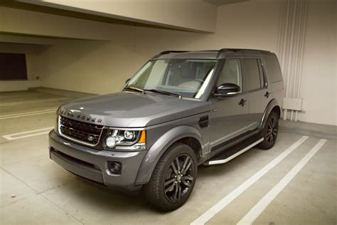 land rover lr4 related keywords suggestions for lr4