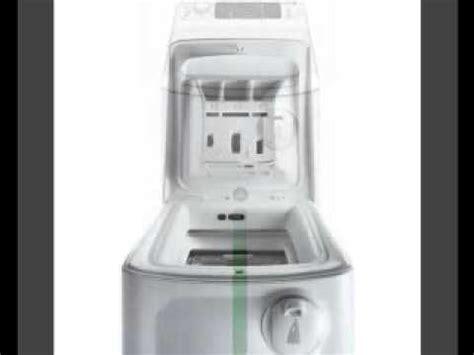 Einspülkasten Waschmaschine Reinigen by Waschmaschine Toplader