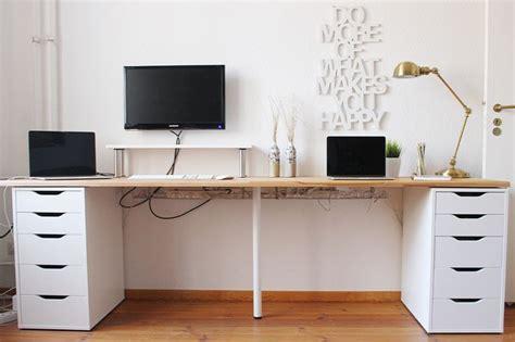 Die Besten 25+ Ikea Tisch Ideen Auf Pinterest