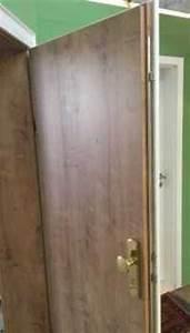 Tür Klimaklasse 3 : h serie stilt ren modern klassisch ~ Lizthompson.info Haus und Dekorationen