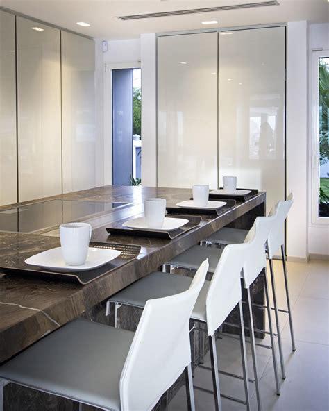 modern kitchen island cart kitchen modern kitchen cart modern modern kitchen island