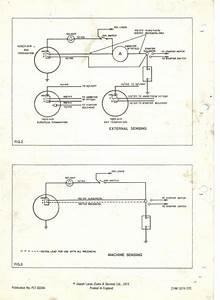Alternator Conversion Diagram - Page 2